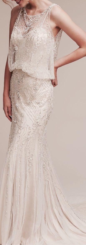 24 Best Vintage Wedding Dresses For Elegant Brides