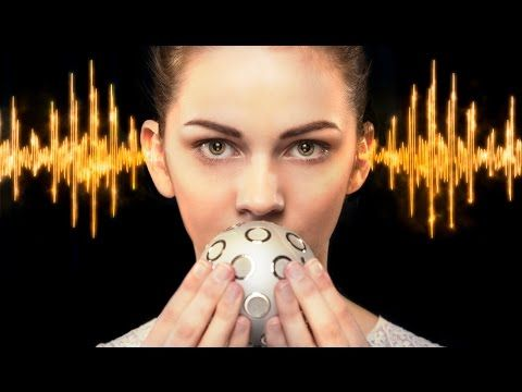 Making machines hear like humans can could improve our interaction with artificial intelligences.   Sound interactions | Royal Society Summer Science Exhibition 2015  http://sse.royalsociety.org/2015/sound-interactions/