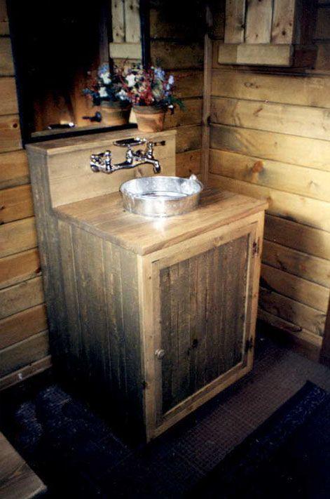 19 best bathroom sink images on pinterest | bathroom sinks, bucket