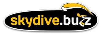 Skydive Uk Ltd
