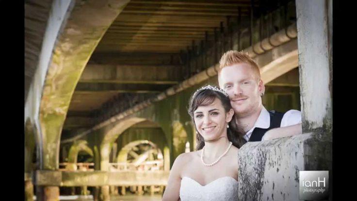 Wedding at Norfolk Hotel Bournemouth #wedding #video #bournemouth #dorset Copyright: ianH photography