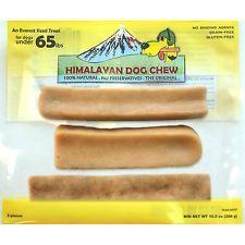 himalayan dog chew in Dog Care Supplies   eBay