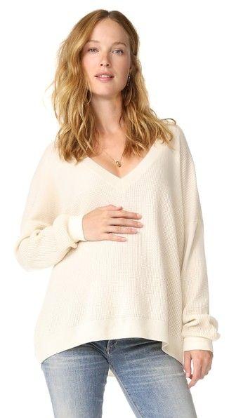HATCH . #hatch #cloth #dress #top #shirt #sweater #skirt #beachwear #activewear