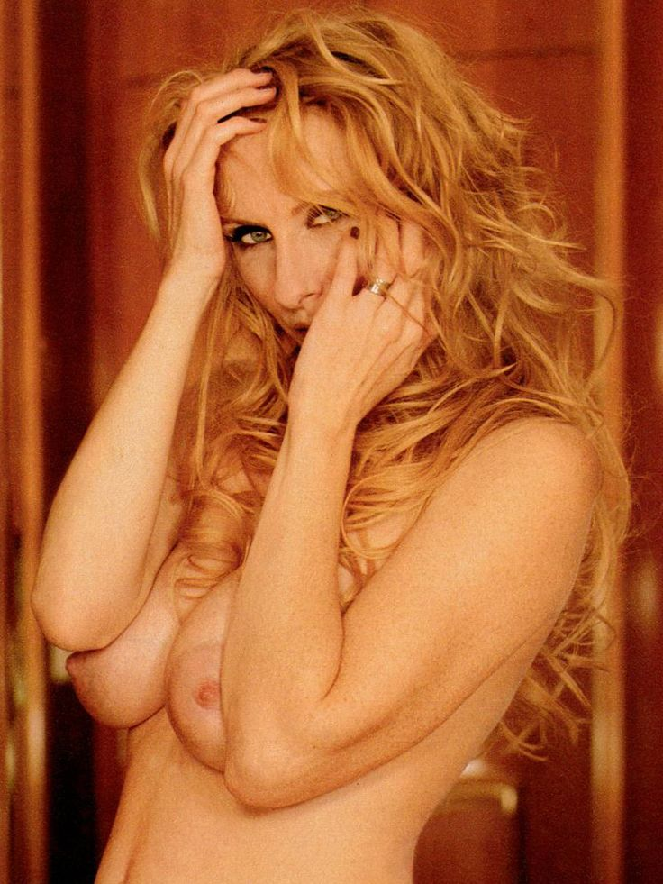 Stars nackt 60000 Free Nude Picture kostenlose Gratis