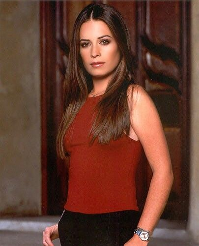 1214 Best Images About Holly Marie Combs On Pinterest