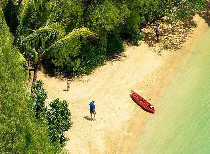 Entdecke bei TUI die besten Feriendeals für Ferien auf Phuket – z.B 1 Woche Strandferien mit Übernachtung im 5-Sterne Hotel inkl. Flug für nur 943.-!  Buche hier das Ferien Deal: https://www.ich-brauche-ferien.ch/feriendeals-traumferien-auf-phuket-fuer-nur-943-mit-flug-hotel/
