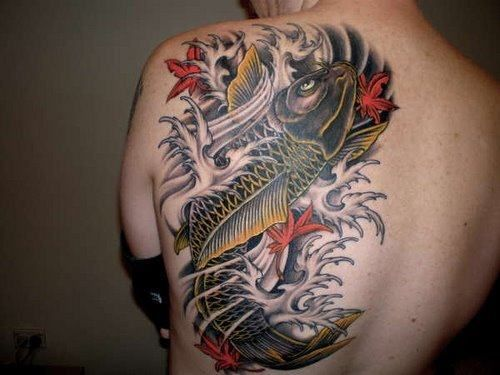 Tatuagem-de-Carpa-–-Significado-14