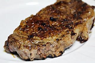 Griddle Steaks: Steaks Recipes, July Eating, Maine Dishes, Steaks Dishes, Beef Steaks, Julie Eating, Griddle Recipes, Amazing Steaks, Griddle Steaks