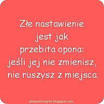 Teksty i tekściki na Stylowi.pl