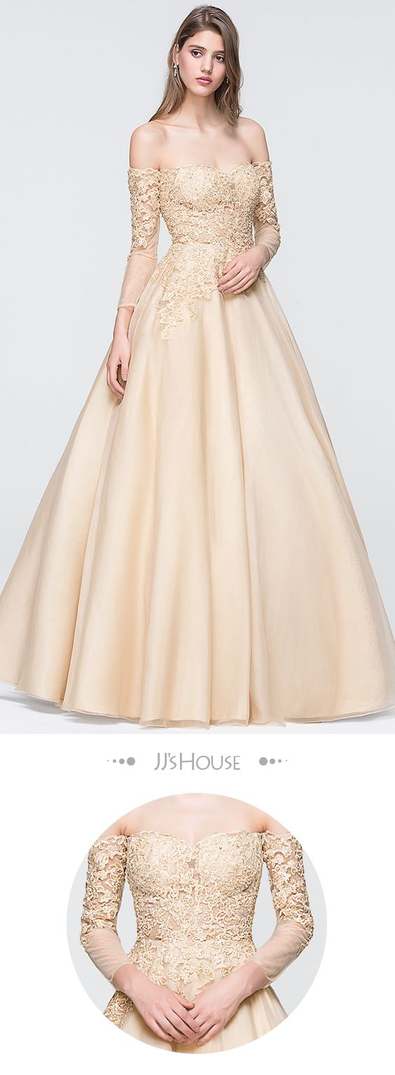 Perfect Jjshouse Prom Dresses Reviews Inspiration - Colorful Wedding ...