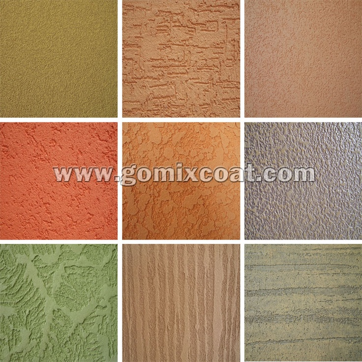Best 25+ Stucco finishes ideas on Pinterest | DIY exterior ...