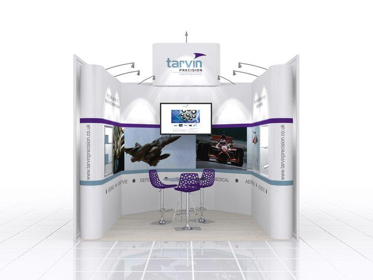 httpsflickrpaxaejm exhibition stand design for