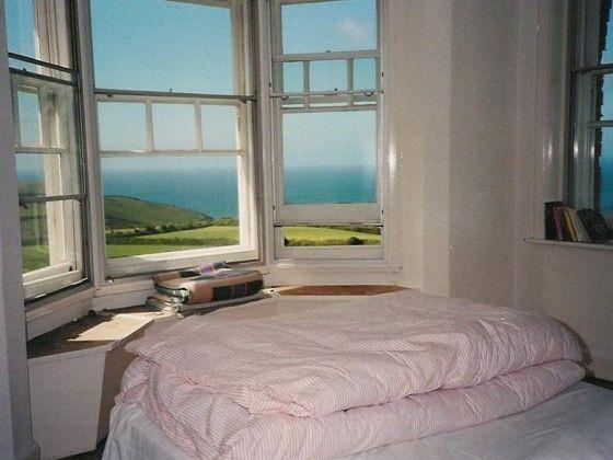 Die besten 25+ Www traum ferienwohnungen de Ideen auf Pinterest - norderney ferienwohnung 2 schlafzimmer