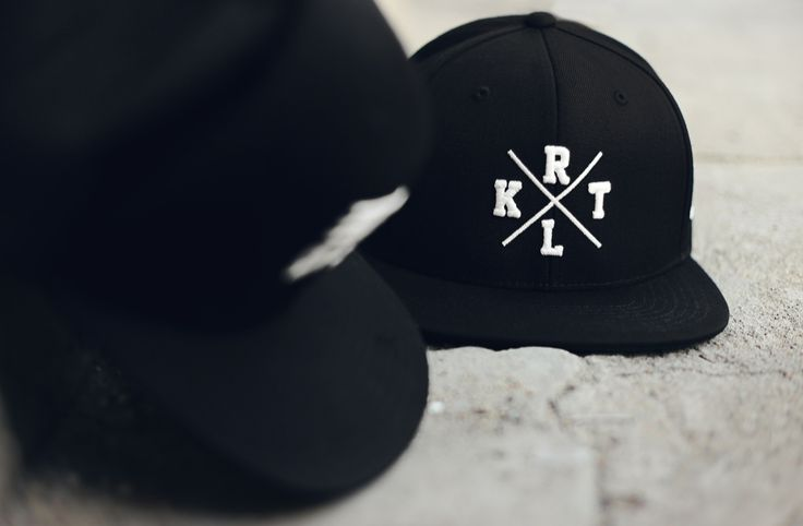 Snapbacks Kartel Brand --> SHOP ON: hustla/pl/kartel