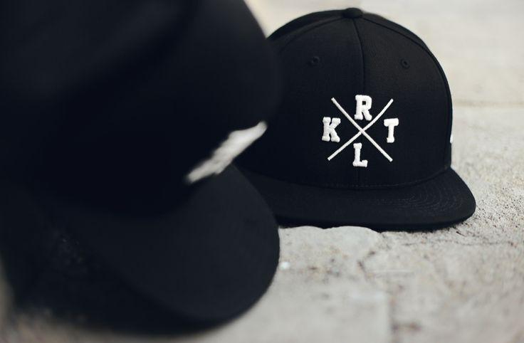 Snapbacks Kartel Brand --> SHOP ON: hustla/pl/kartel