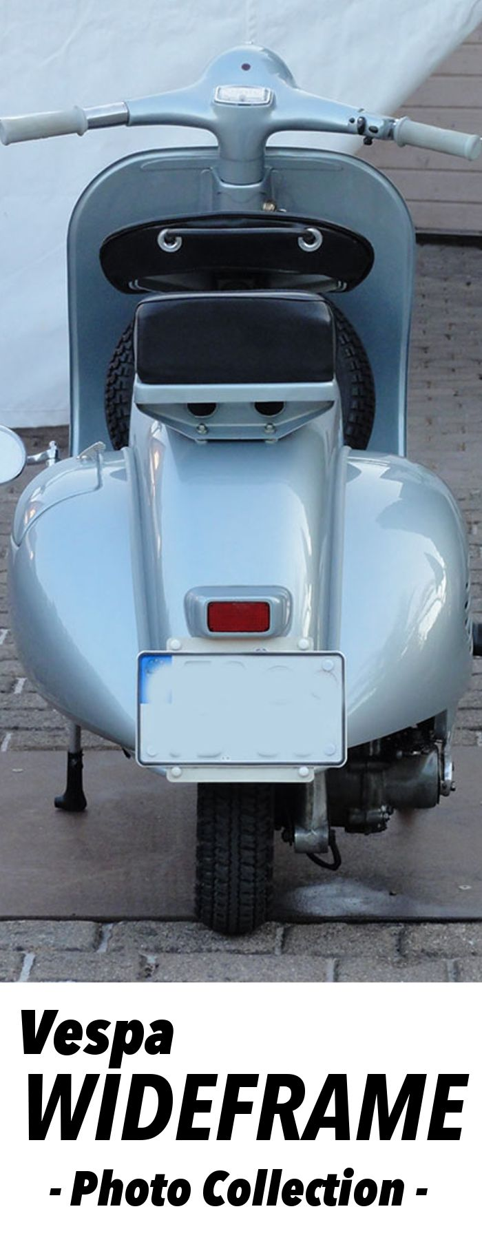 64 best Mobile Shops images on Pinterest | All alone, Antique cars ...