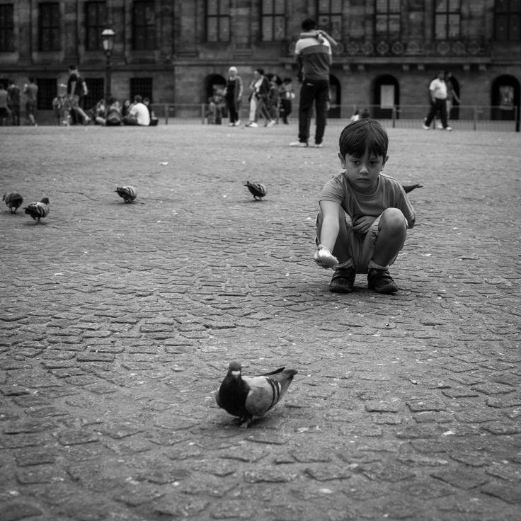 Valerie-Jardin-Street-Photography-6.jpg (1440×1440)