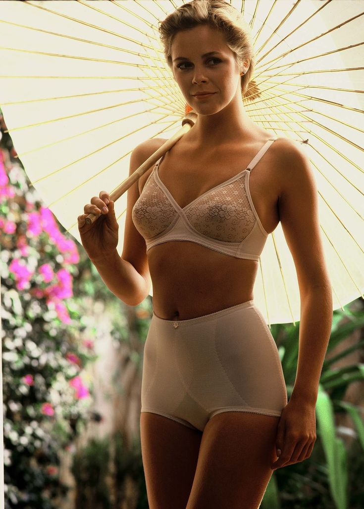 23 best Lingerie images on Pinterest