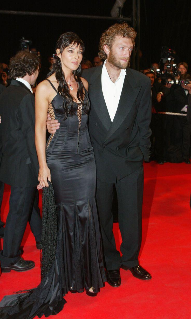 Cannes, the Italian Wa...