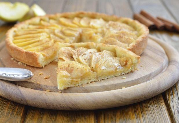 10 idées desserts que l'on peut préparer à l'avance et congeler - Diaporama 750 grammes