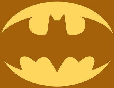 batman pumpkin carving templates