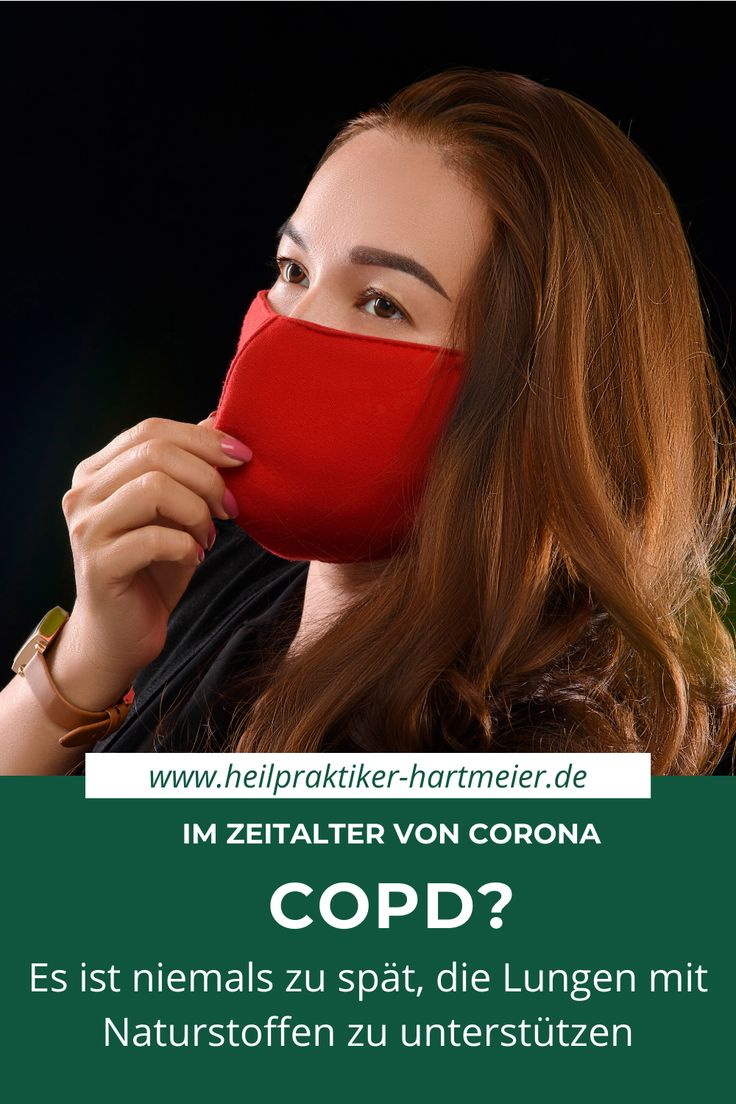 Hausmittel Gegen Asthma