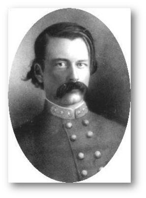 CSA Brig Gen John Adams was killed by  men of Casement's brigade.