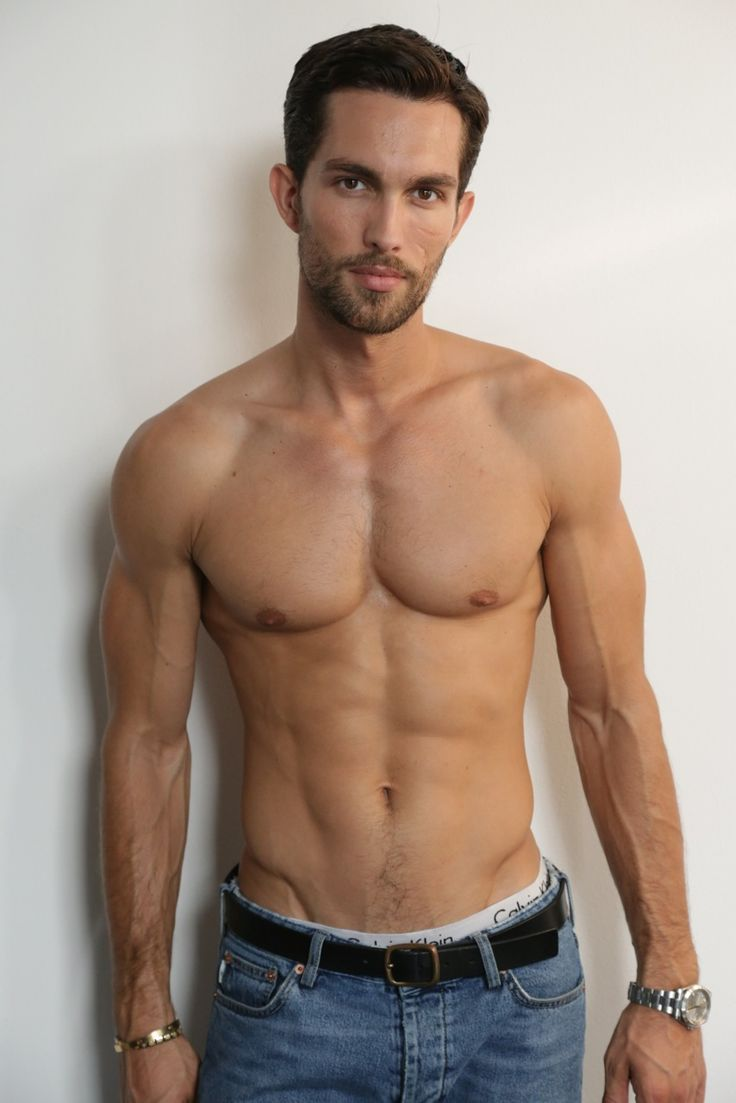 and the latest gay men s health and fitness information