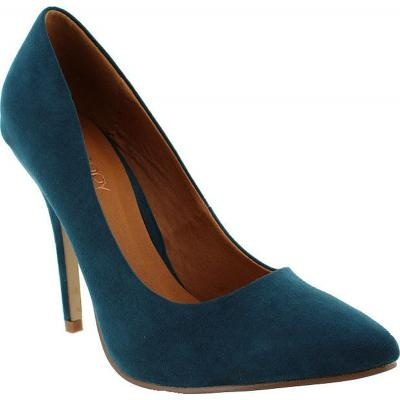 Duchess | The Shoe Shed | Duchess, Heel, Therapy, Perfect, Peacock, Sign | buy womens shoes online, fashion shoes, ladies shoes
