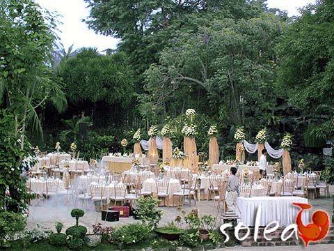 Solea Garden Fairy Tale Pinterest Party Venues