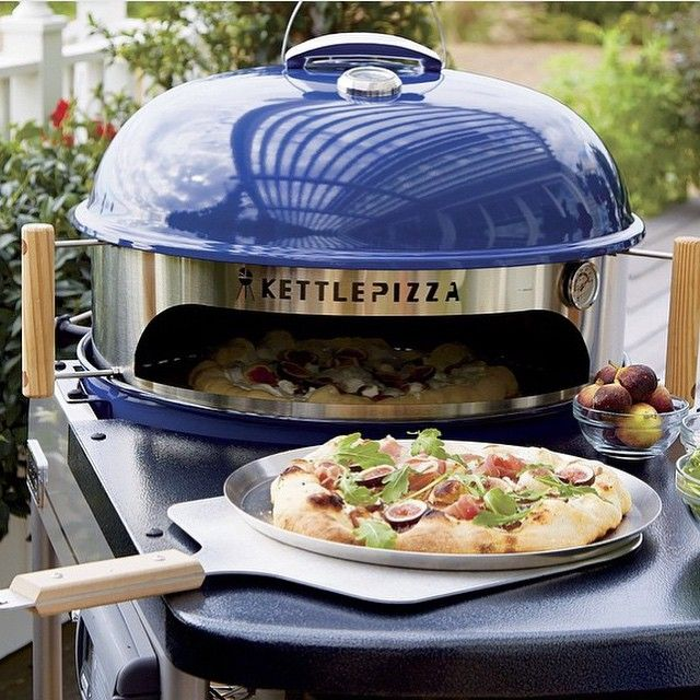 die besten 25 weber grill pizzastein ideen auf pinterest weber pizzastein pizzastein f r. Black Bedroom Furniture Sets. Home Design Ideas