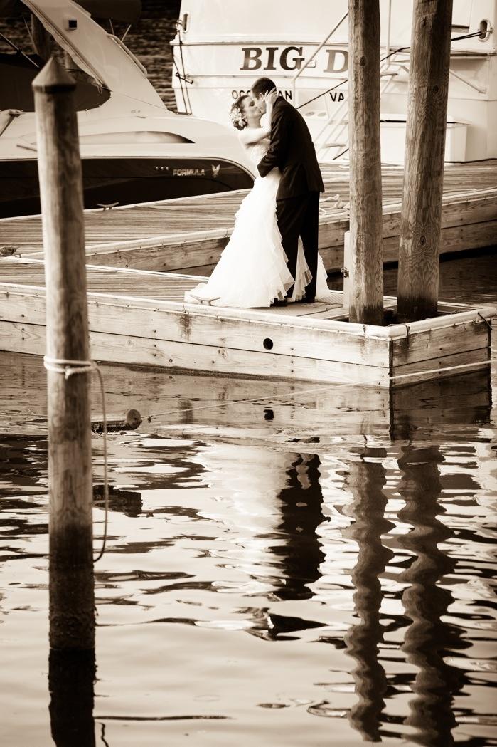 95 Best Harbour View Event Venue Images On Pinterest