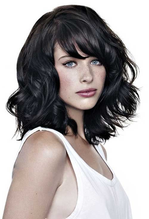 black hair haircuts 26 best bob hairstyles images on hair cut 2714