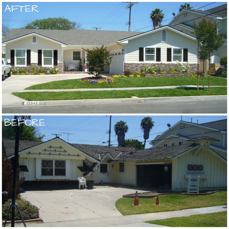 17 Best Images About Before Amp Afters On Pinterest