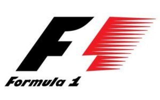 La Formula 1 in TV. Ecco tutte le date e dove e` possibile vederli Il 20 marzo inizia la nuova stagione della Formula 1. Niente partenza ad aprile come era stato ipotizzato, tutto sara` anticipato alla fine del terzo mese dell'anno in Australia, a Melbourne. Seconda #formula1