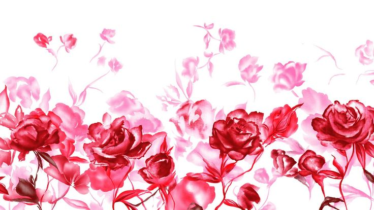 New Valentines Day Wallpapers Roses 7