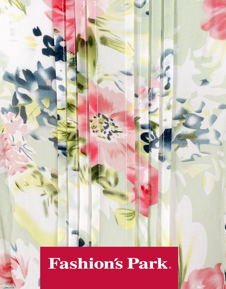 #Flores&Acuarela