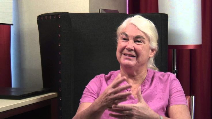 This Doctor Delivers the Best Explanation and Treatment for Alzheimers http://homeremediestv.com/this-doctor-delivers-the-best-explanation-and-treatment-for-alzheimers/ #HealthCare #HomeRemedies #HealthTips #Remedies #NatureCures #Health #NaturalRemedies  Dr. Stephanie Seneff explains what shes found in her research into Alzheimers Disease. Find out the complexity of the different minerals and their reactions  Related Post 7 Signs Your Thyroid Isnt Working Properly About a third of the…