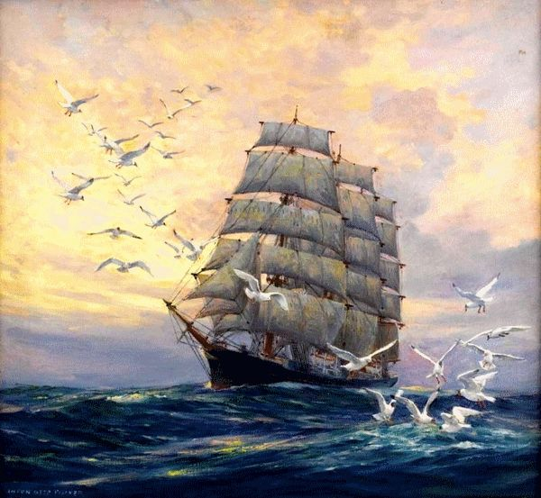 Belles images et peintures