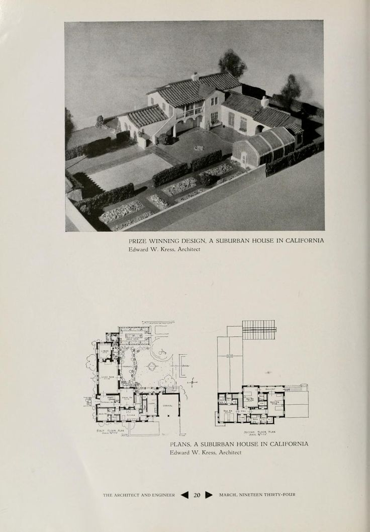 144 best Beautiful Historic House Plans images on Pinterest ...