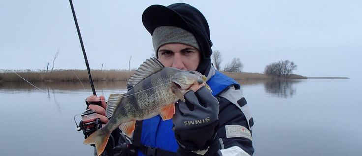 форум рыболовов запорожья
