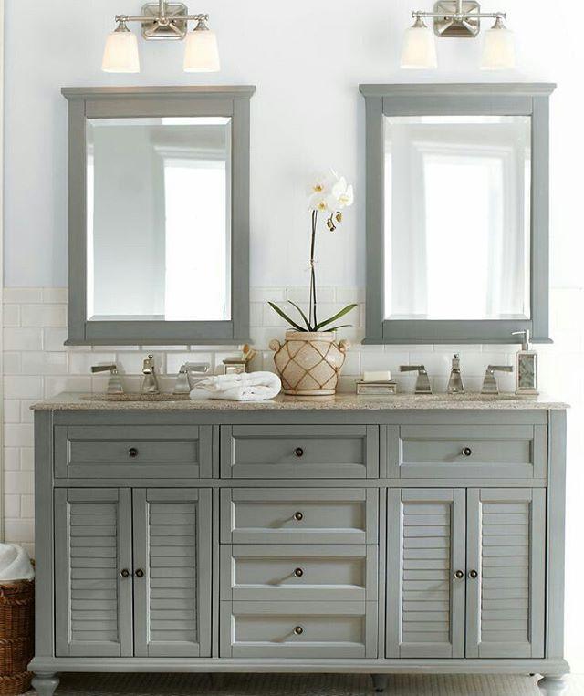 Les 30 meilleures images à propos de Bathroom sur Pinterest