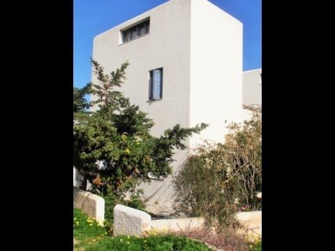 C115  SCOPAS PAROS REAL ESTATE IMMOBILIERE MAISON CASE