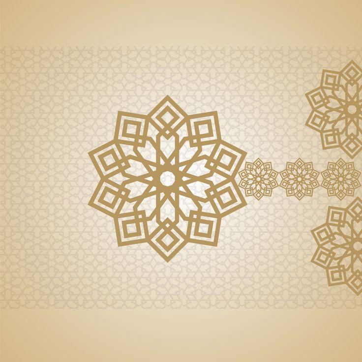 EID Mubarak Card arabic design islam, islamic, arabesque, arab, arabic, background, eid, pattern, design, ornamental, card, art, vector, muslim, frame, border, gulf, orient, decor, fabric, eastern, old, round, decorative, seal, persian, persia, stylized, tribal, eid mubarak arabic, blank, history, curve, broun, circle, repeat, elegant, illustration, eid card design layout, continued, circular, retro, tradition, islamic eid design, lace, invitation, vintage, style, continuous, textile