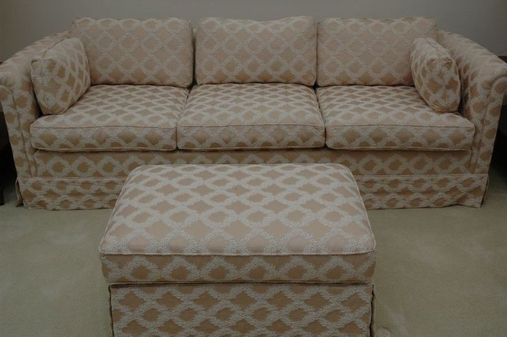 151 Best Calico Furniture Frames Images On Pinterest Calico Corners Custom Furniture And