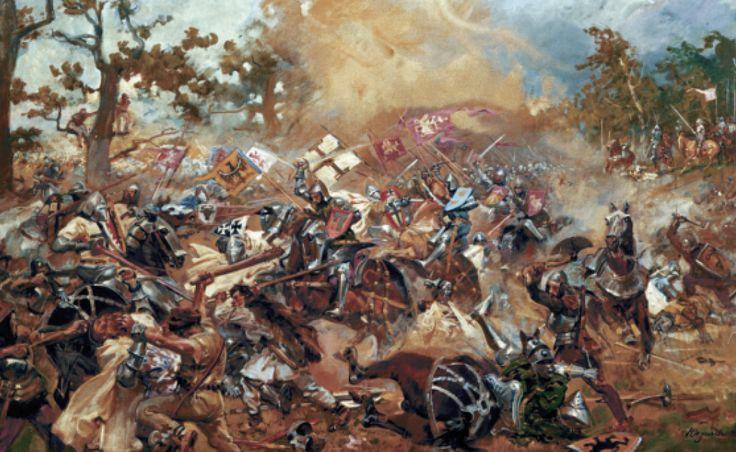 La Bataille de Vaslui 3f31851edf0c37e3f954316858ffcd06