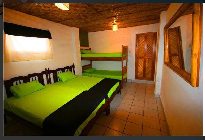 M s de 25 ideas incre bles sobre cuarto con sof cama en for Sofa cama de una plaza y media