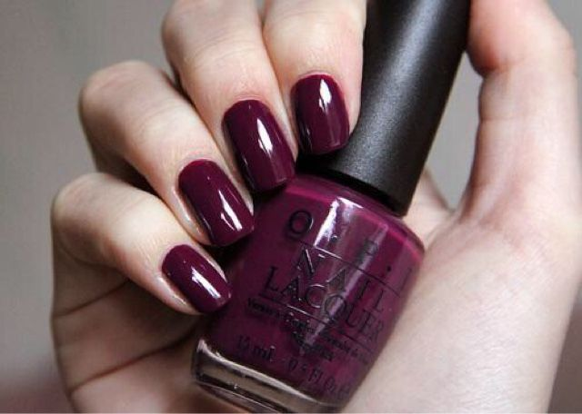 Delighted New York Colors Nail Polish Tall Foil Color Nail Polish Square Nail Polish Ingredient Severe Nail Fungus Youthful Best Nail Art Collection BlueWhat Colour Nail Polish Should I Wear 1000  Ideas About Maroon Nail Designs On Pinterest | Accent Nail ..