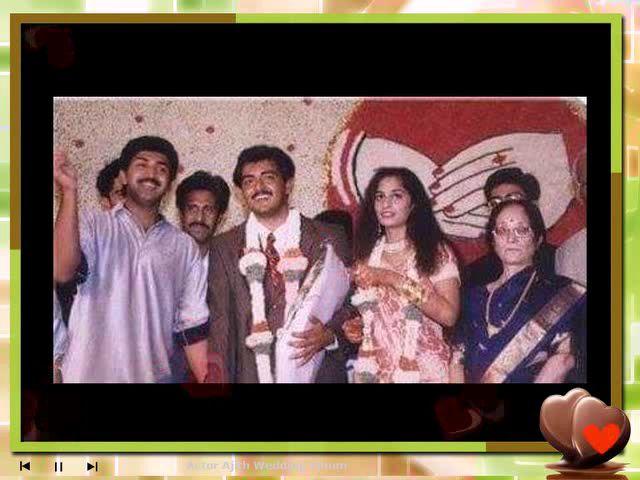 http://tamilactorscareerpath.blogspot.in/2016/10/actor-arun-vijay-contribute-in-actor.html
