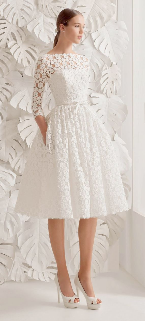 a390d8449f6f3 Party Dress Macys Party Dress Casual. Party Dress Macys Party Dress Casual Wedding  Dresses ...